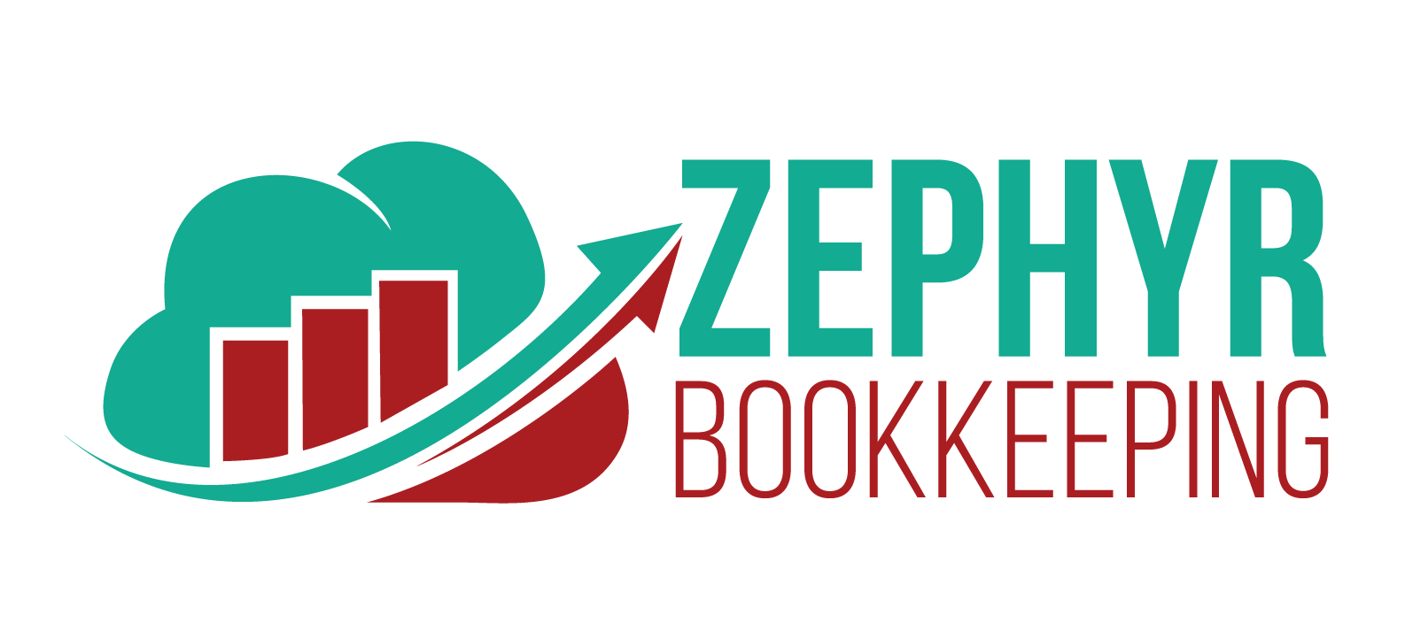 Zephyr Bookkeeping